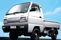 Xe tải Suzuki Carry Truck 1,45t