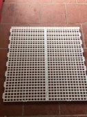 Chuyên cung cấp sàn nhựa chăn nuôi 50*100 Phú Hòa an