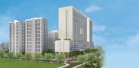 Dự án căn hộ Scenic valley phú mỹ hưng, bán căn hộ cao cấp