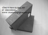 Than chì Graphite