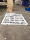 Cung cấp tấm nhựa lót sàn chăn nuôi vịt, ngan 50 60 giá rẻ