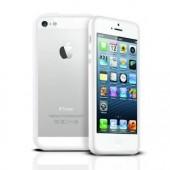 Khuyến mãi...Cực hot : Iphone 5/32GB xách tay = 5.000.000vnđ