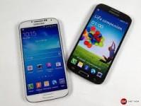 Khuyến mãi...CỰC HOT==HÀNG MỚI VỀ––-Samsung galaxy S4,Giá=5TR3