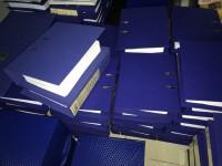 In ấn - photocopy khổ lớn giá rẻ nhất tphcm - uy tín - đẹp
