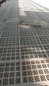 Mua sàn nhựa 50*60cm giá rẻ ở đâu ? ở Phú Hòa an chứ ở đâu???