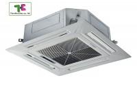 Máy lạnh âm trần Casper 4HP CC-36TL22 chuẩn Thái Lan – giá rẻ - BH 5 năm