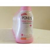 Phấn Ponds Magic Powder (nhập khẩu từ Thái Lan).
