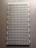 Nên Mua sàn nhựa chăn nuôi kích thước 50*100cm ở đâu?