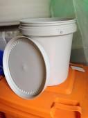 Chuyên phân phối Vỏ thùng sơn 18L giá rẻ tại Phú Hòa an