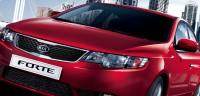 Bán xe ô tô Kia đời mới (Giáp trạm cân Quảng Ninh)