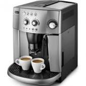 Máy pha cafe tự động Ý ESAM 4200