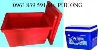Cung cấp thùng giữ lạnh loại 1000l giá cực rẻ 0963 839 591.