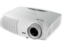 Bán máy chiếu Optoma, BenQ, Hitachi, NEC, Sony,Viewsonic,Vivitek đủ model giá tố
