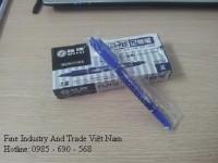 Bút đánh dấu ZP120, bút đánh dấu dùng trong phòng sạch