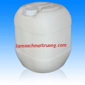 Cung cấp can nhựa 30 lít, thùng nhựa 20 lít, can đựng hóa chất, can giá rẻ
