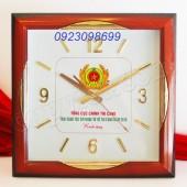bán đồng hồ treo tường, sản xuất đồng hồ treo tường, làm đồng hồ treo tường