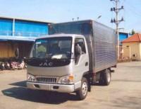 Công ty bán xe tải, đại lý bán xe tải giá rẻ
