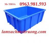 Thùng nhựa giá rẻ, hộp nhựa, thùng nhựa đựng quần áo, thùng nhựa đựng ốc vít.