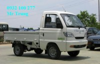 Xe tải Vinaxuki 1 tấn, bán xe tải Vinaxuki 650kg