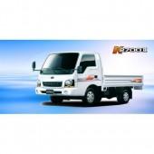 Xe tải kia, bán xe tải kia giá rẻ, kia chính hãng, chất lượng, uy tín