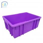 Chuyên cung cấp thùng nhựa đặc B3 Phú hòa an