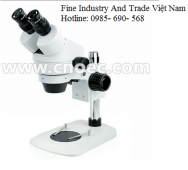 Kính hiển vi soi nổi, kính hiển vi A23.0901B