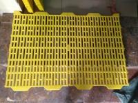 Phú hòa an chuyên cung cấp sàn nhựa 40*55 giá rẻ