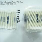 Tăm bông Huby BB - 002