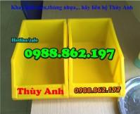 Kệ dụng cụ A8, kệ nhựa giá rẻ, kệ A8 Hà Nội, khay nhựa A8, hộp nhựa A8, khay lin