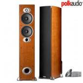 Bán loa Polkaudio RTI A5,bán loa nghe nhạc 2 kênh,loa nghe nhạc stereo,loa nghe