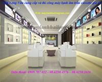 Nơi bán giá rẻ và lắp đặt Máy lạnh âm trần Reetech công suất 6.5hp (6.5 ngựa) 60