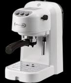 Máy pha cà phê EC250