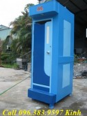 cho thuê nhà vệ sinh di động giá rẻ chất lượng tốt, bán nhà vệ sinh composite rẻ