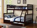 Giường tầng trẻ em giá rẻ đẹp nhất Việt Nam - Miễn phí vận chuyển và lắp ráp