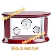 Đồng hồ quà tặng, đồng hồ để bàn, đồng hồ quảng cáo