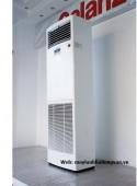 Máy lạnh tủ đứng Daikin FVRN - Hải Long Vân phân phối giá rẻ nhất và lắp đặt uy