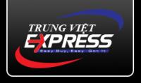 chuyển tiền nhân dân tệ từ Trung Quốc về Việt Nam