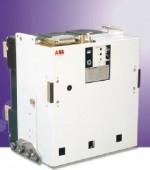 Cung cấp các loại máy cắt điện cao thế cho nhà máy thuỷ điện, nhiệt điện.