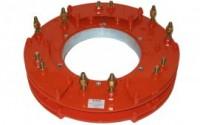 Cung cấp thiết bị của nhà máy thủy điện:   Diode, Đồng hồ đo điện áp, đo áp suất