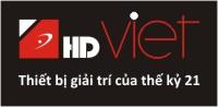 Đầu phát HD khuyến mãi giá sốc nhân dịp tết Nguyên Đán 2013.Cam đoan giá rẻ nhất