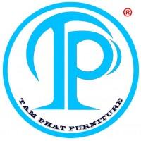 Công ty CP đầu tư thương mại và sản xuất Tâm Phát