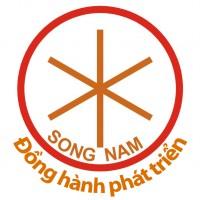 Công Ty TNHH Phát Triển Dự Án Song Nam