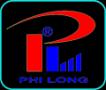 Công ty TNHH TM KT Điện Phi Long