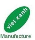 Công ty TNHH SX Việt Xanh