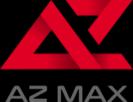 Công ty cổ phần AZMAX