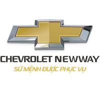 Công ty Cổ phần ô tô Con Đường Mới