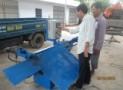máy làm đai sắt xây dựng Đại Thắng 0938379009