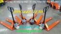 Xe nâng tay 2500kg, xe nâng tay 2.5 tấn giá cực sốc call 0984423150 – Huyền