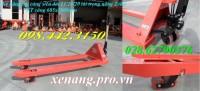 Xe nâng tay càng dài 2000mm giá siêu rẻ, giảm giá sốc call 0984423150 – Huyền