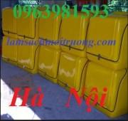 Thùng giao hàng sau xe máy, thùng ship hàng nhanh, thùng giao hàng nhanh giá rẻ